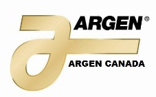 2012 ARGEN CANADA for Web