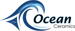 2012 Ocean-logo for Web