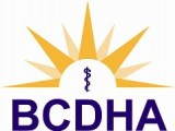 British Columbia Dental Hygienists Association