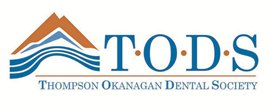 Thompson Okanagan Dental Society