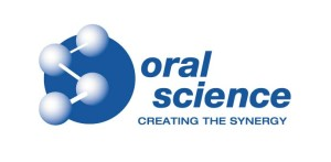 Web Oral Science logo copy